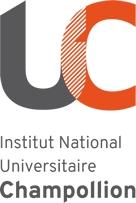 Site internet du CUFR
