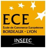 Fiche cole stillincontact ecole de commerce europ enne de - Chambre de commerce bordeaux recrutement ...